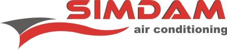 Simdam – Tubulatura rectangulara ventilatie